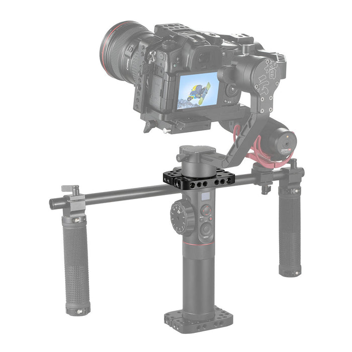 SmallRig Rod Clamp  für Zhiyun Crane2 / Crane v2 2119