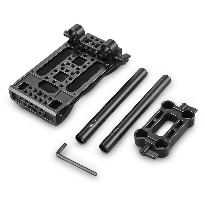 SmallRig Shoulder Kit 2167