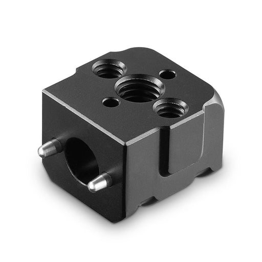 SmallRig Obergriff Adapter 2175