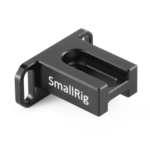 SmallRig Metabones Adapter Support für BMPCC 4K 2247