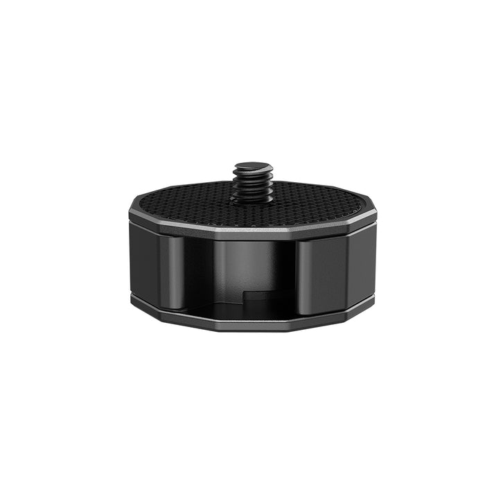 SmallRig Universal Quick Release Adapter 2714