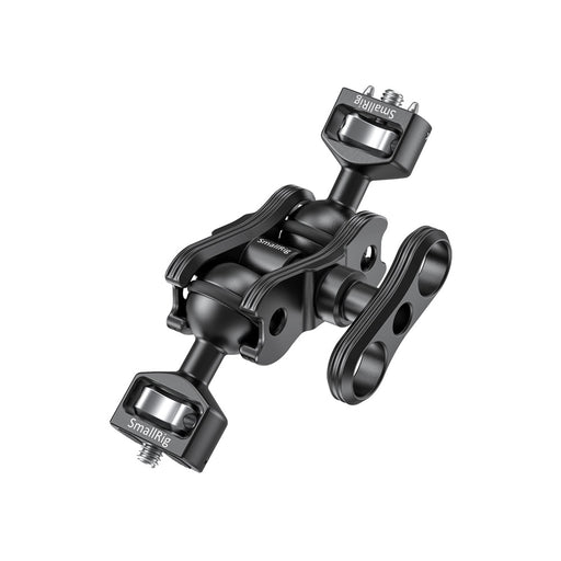 SmallRig Dual Ball Heads Arm für Atomos Shogun 7 2448