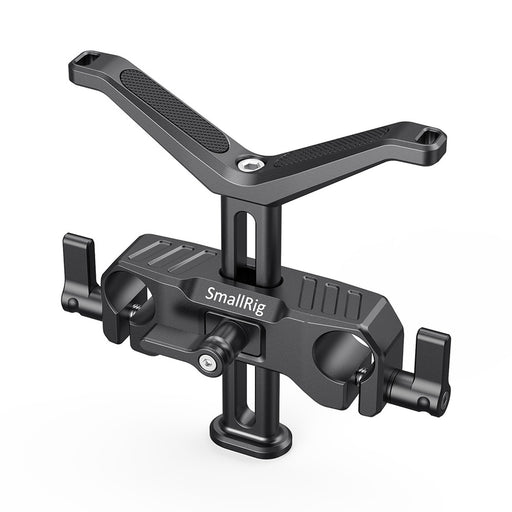 SmallRig 15mm LWS Universal Lens Support 2681