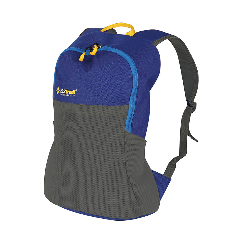 Lite 18L Day Pack