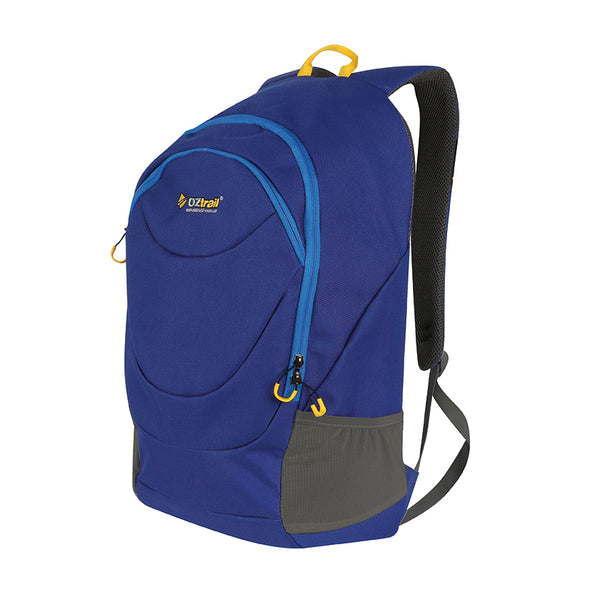 Lite 30L Day Pack