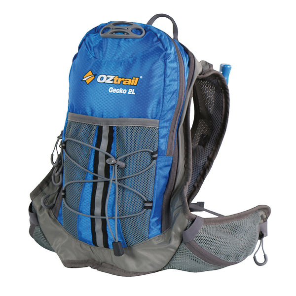 Gecko 2L Hydration Pack