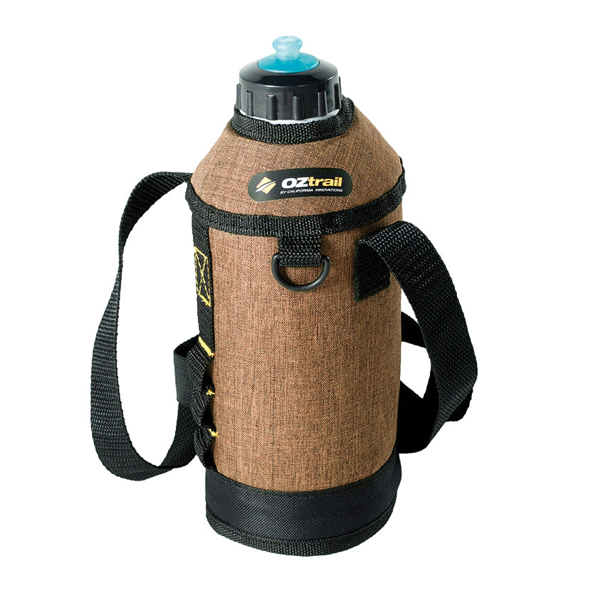 1L Hydration Bottle - OZtrail All your Camping needs