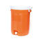 Keep Cold 35L Water Jug Cooler