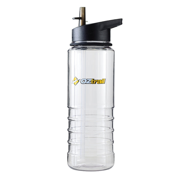 Hiker Bottle 800 ml