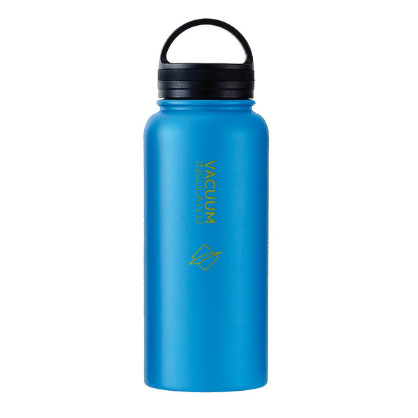 Sip N Grip Insulated Bottle 1L