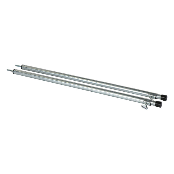 Swag Awning Pole Kit