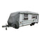 Caravan Cover Pop Up 18' to 20'