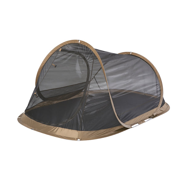 Blitz 2 Mesh Pop Up Tent