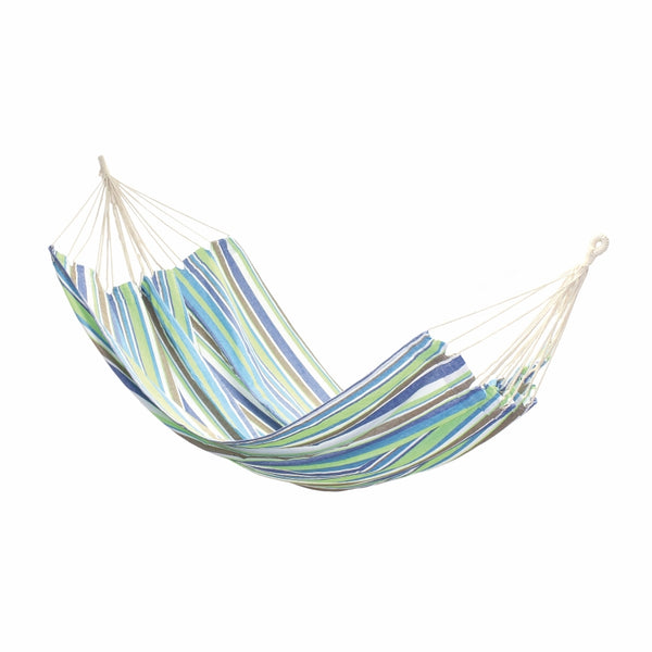 Chill Out Single Hammock
