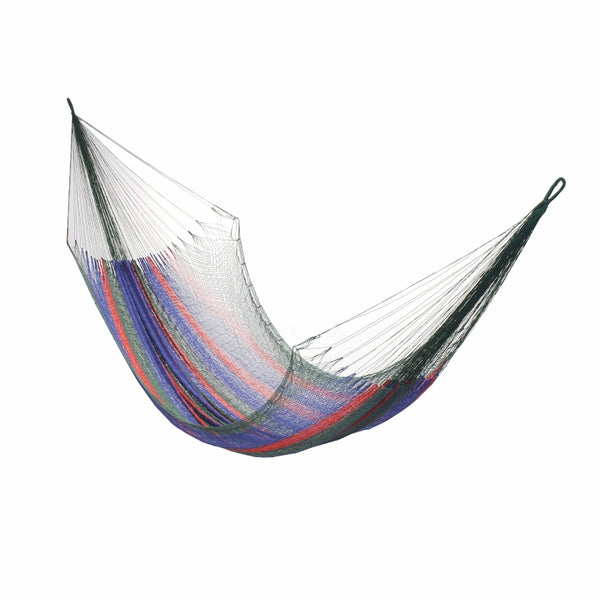 Mexican King Hammock