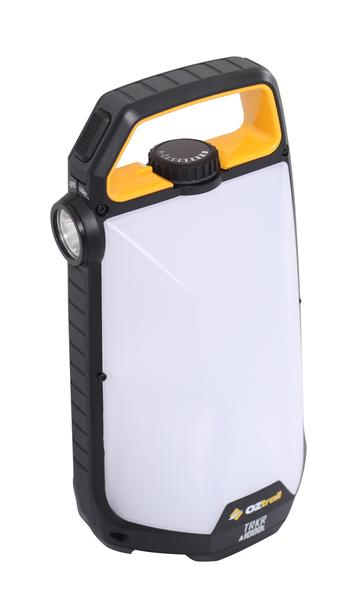 1000L Searchlight Lantern - OZtrail All your Camping needs