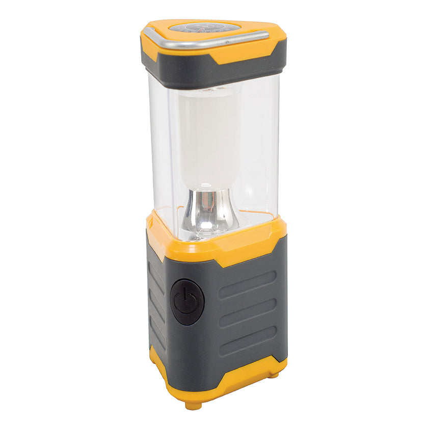 Archer LED Compact Lantern - OZtrail All your Camping needs