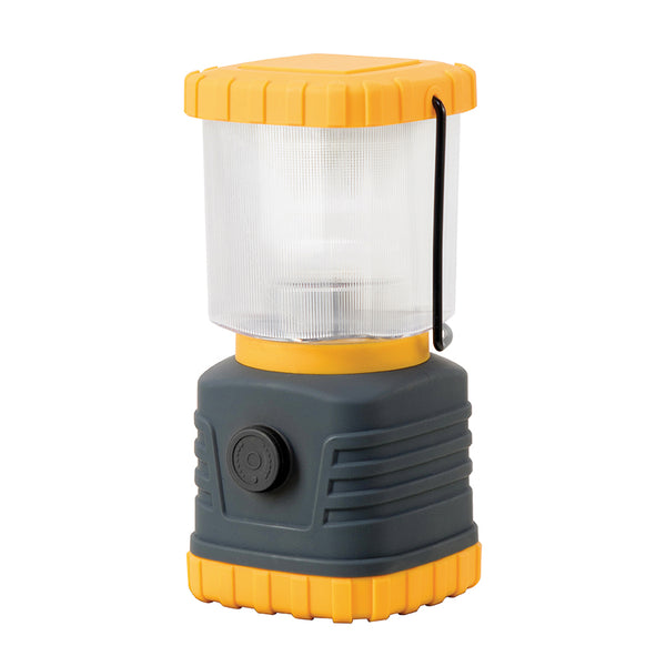 Eclipse LED Compact Lantern