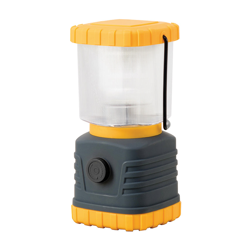 Eclipse LED Lantern