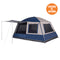 Hightower Mansion 10 Person Tent