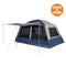 Hightower Mansion 8 Person Tent