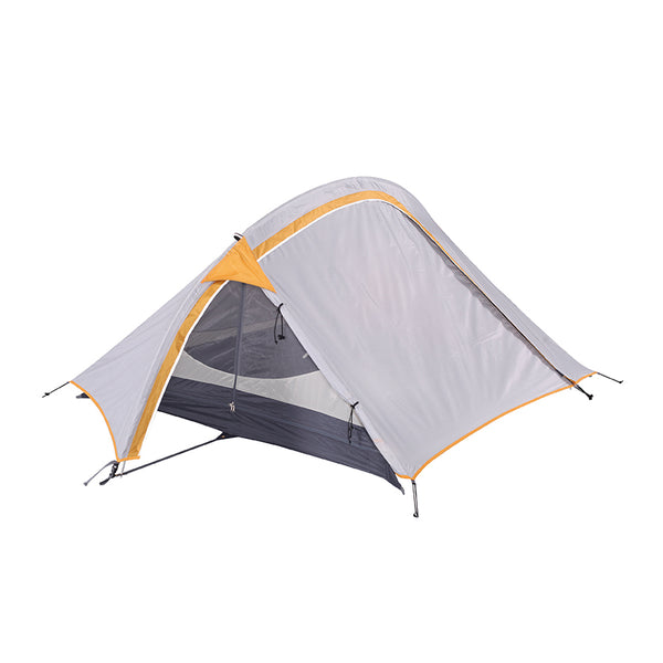 Backpacker 2 Person Hiking Tent