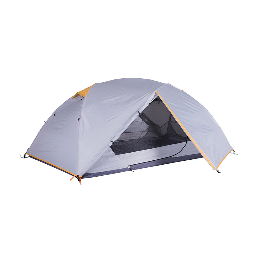 Prism 2 Person Hiking Tent