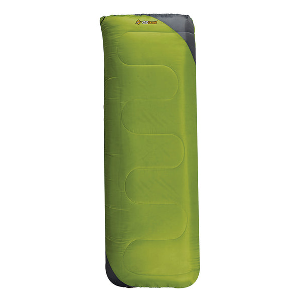 Sturt Jumbo Camper +5C Sleeping Bag