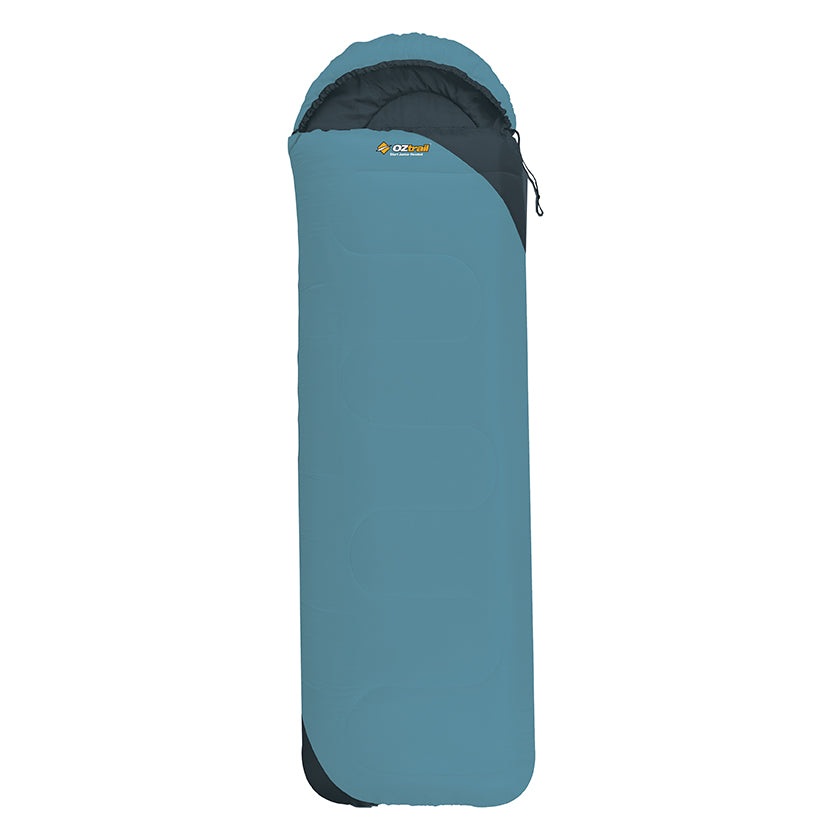 Sturt Junior Hooded +5C Sleeping Bag