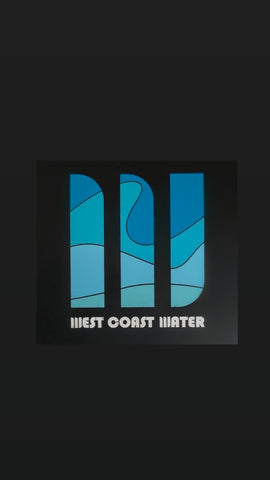 West Coast Water