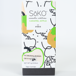 SoKo - Caramel Apple - Cartridge - 1.0g