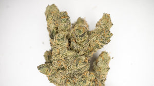 FIG FARMS - Banana Fig (3.5g)