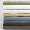 Bamboo Sheet Set - The Mattress Doctor