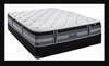Therapedic Hush Orthopedic Pillowtop Mattress - The Mattress Doctor