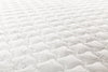 Therapedic Backsense Berkeley Firm Premium Mattress