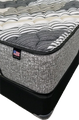 Bravura Reprise Althea Gentle Firm Mattress