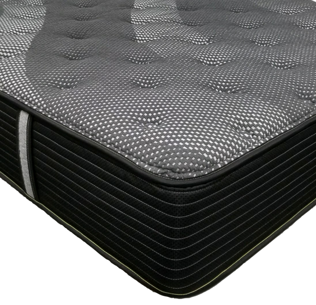 Therapedic Stargazer Mattress Doctor Orthopedic Cushion Firm Mattress