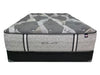 Bravura Reprise Echo Luxury Plush Mattress