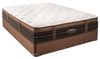 Therapedic  Hope Orthopedic Luxury Eurotop Mattress - The Mattress Doctor