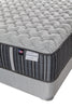 Therapedic Bravura  Interlude Firm Mattress - The Mattress Doctor