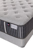 Therapedic Bravura Interlude Plush Mattress - The Mattress Doctor