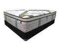 Bravura Reprise Magnificent Luxury Pillow Top  Mattress