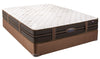 Therapedic Hope Orthopedic Luxury Firm Mattress