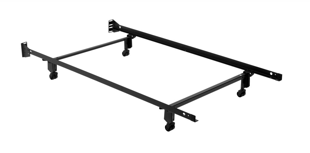 Twin Heavy Duty Bed Frame - The Mattress Doctor
