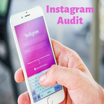Comprehensive Instagram Audit