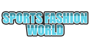 SportsFashionWorld.com