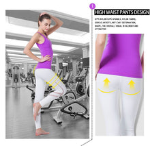 Load image into Gallery viewer, High Quality Women's Leggings