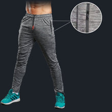 Load image into Gallery viewer, Sport Pants For Men