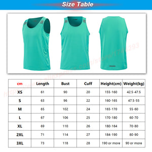 Comfortable Quick Drying Top