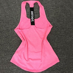 Top Quality Fitness Vest
